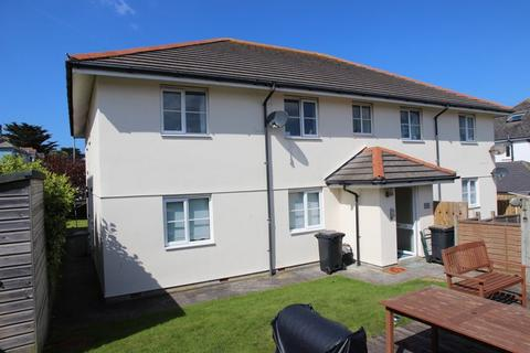 Houses For Sale In Newquay Latest Property Onthemarket