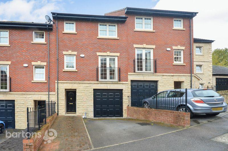 Rent  Bed House Wincobank Sheffield