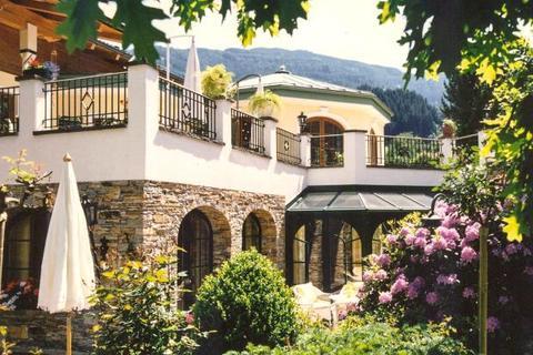4 bedroom house  - Stunning and Spacious Villa, St Johann Im Pongau, Salzburg