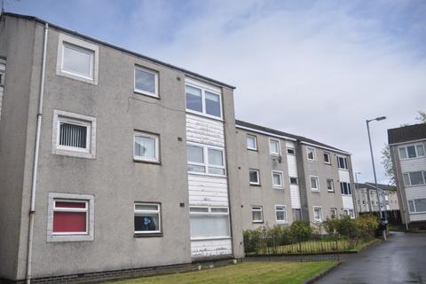 2 bedroom flat to rent - Milovaig Street, Flat 2/2, Summerston, Glasgow, G23 5JA