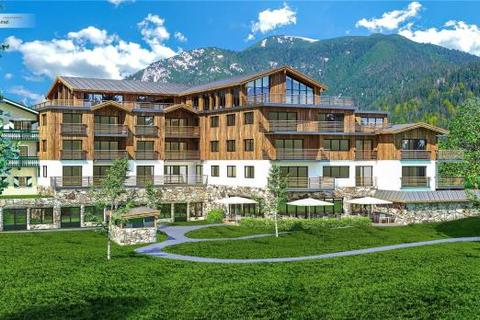 4 bedroom penthouse  - Newly Built Luxury Penthouse, Mayrhofen, Tyrol