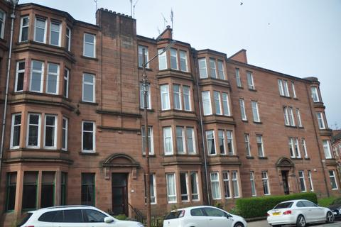 2 bedroom flat to rent - Crow Road, Flat 3/1, Broomhill, Glasgow, G11 7BQ