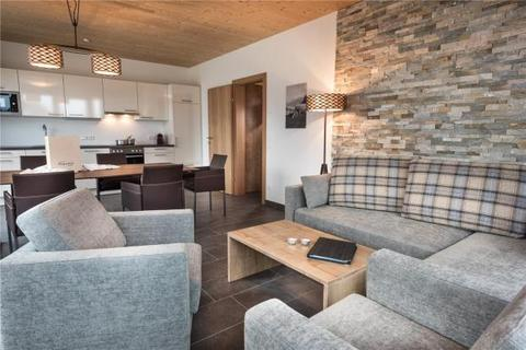 2 bedroom penthouse  - Apartment In Luxury Aparthotel, Zell Am See, Salzburg