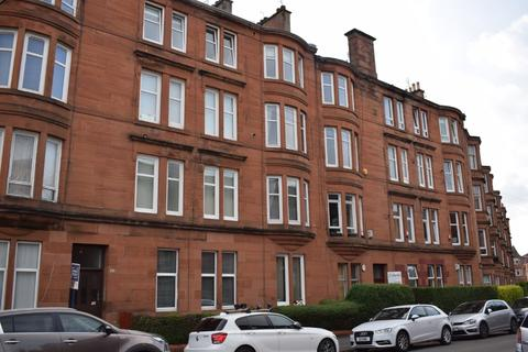 1 bedroom flat to rent - Eastwood Avenue, Flat 3/3, Shawlands, Glasgow, G41 3NZ
