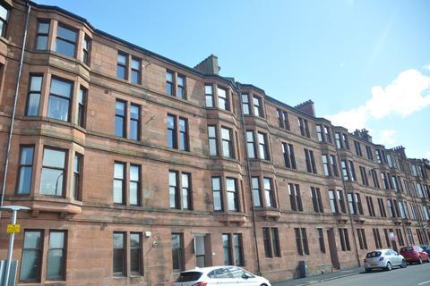 1 bedroom flat to rent - Holmlea Road, Flat 2/2, Cathcart, Glasgow, G44 4AB
