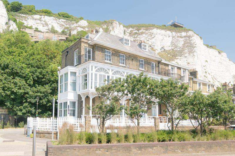 9 Bedrooms Unique Property for sale in Dover