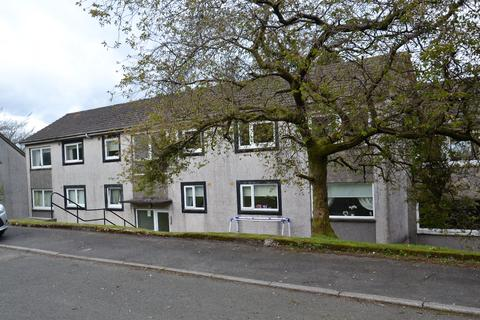 2 bedroom flat to rent -  Bonnyton Drive,  Eaglesham, G76