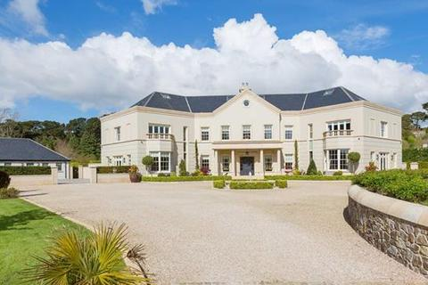6 bedroom house  - Convent Road, Delgany, County Wicklow
