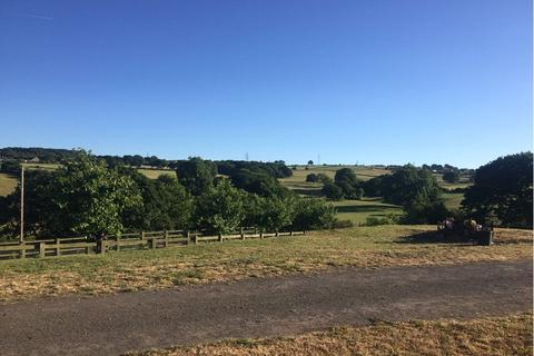 Land for sale - Maythorne Farm, Scholebrook Lane, Bradford