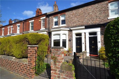 Property For Sale In Eaglescliffe Stockton