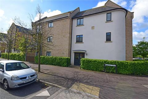 2 bedroom apartment to rent - Chariot Way, Cambridge, Cambridgeshire, CB4