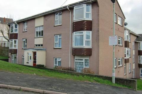 1 bedroom apartment for sale - Bevan Road, Barnstaple