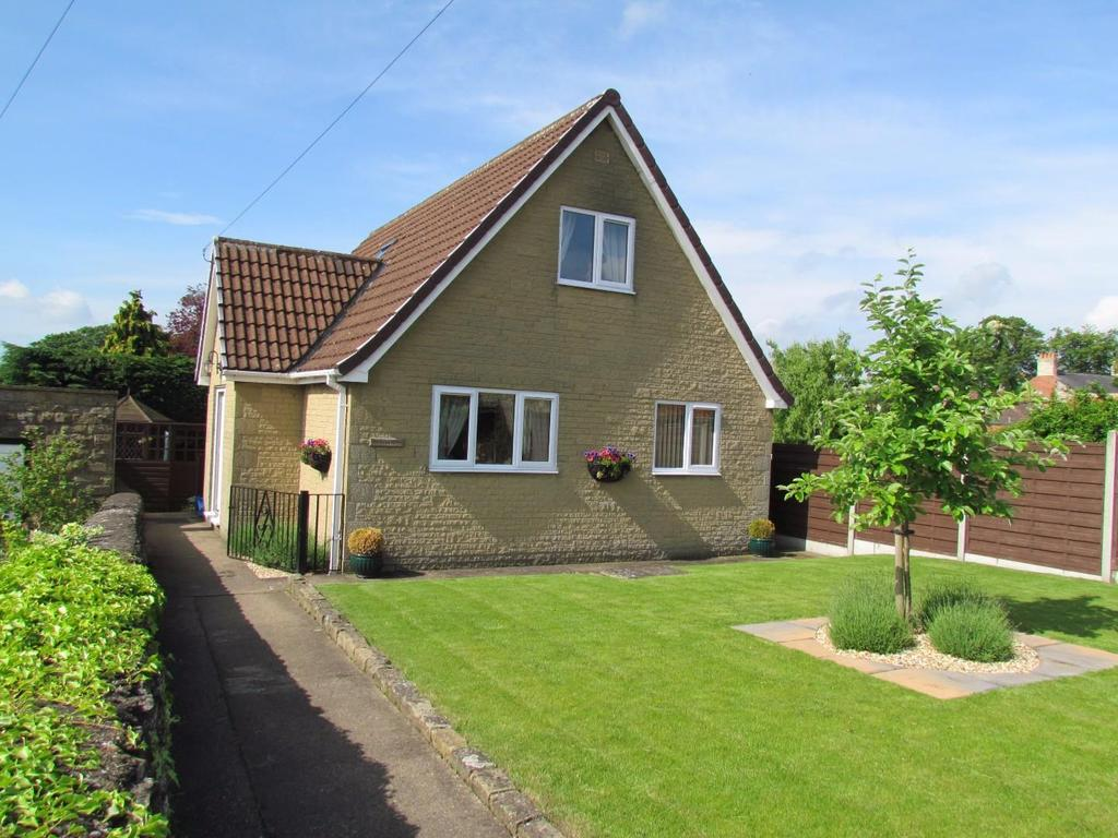 3 Bedrooms House for sale in Hawthorn Lane, Pickering