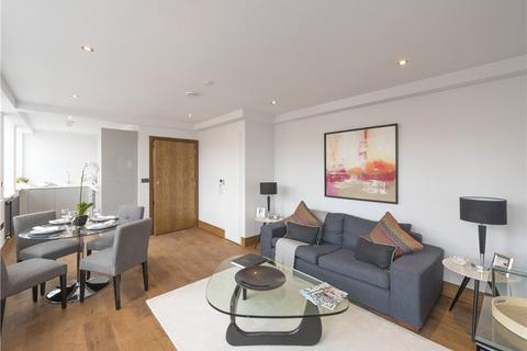 2 bedroom flat for sale - Galbraith House, 141 Great Charles Street, Birmingham City Centre, West Midlands, B3