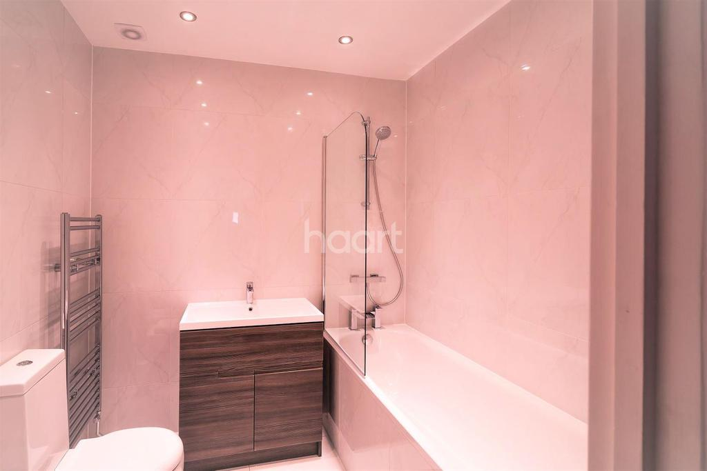 6 Bedrooms Semi Detached House for sale in Slough Lane, Kingsbury, NW9