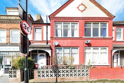 3 bedroom terraced house for sale - Babington Road, Streatham, SW16