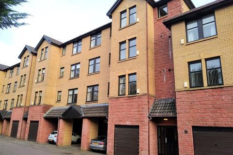 2 bedroom flat to rent - 12 Millersneuk Court, Lenzie, Glasgow, G66