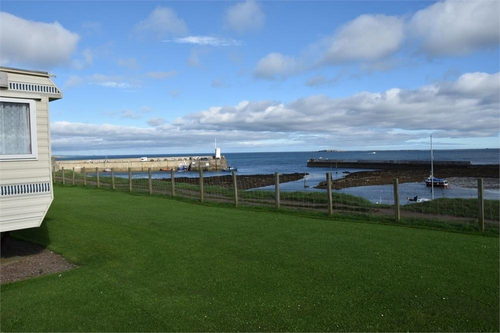 Property For Sale In Seahouses Northumberland