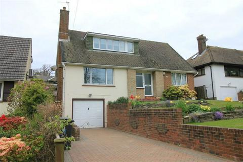 4 bedroom detached house for sale - The Byeway, HASTINGS, East Sussex