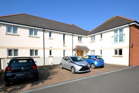 2 bedroom flat for sale - Anchor Court, Sticklepath