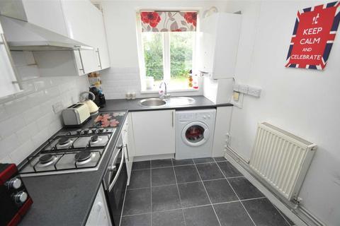 1 bedroom maisonette to rent - Baker Street, Chelmsford