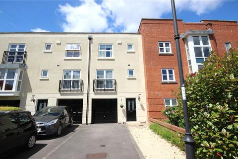 2 bedroom house to rent - Strathearn Drive, Westbury-on-Trym, Bristol, BS10