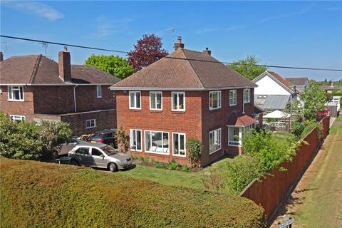 4 bedroom detached house for sale - Worts Causeway, Cambridge, CB1