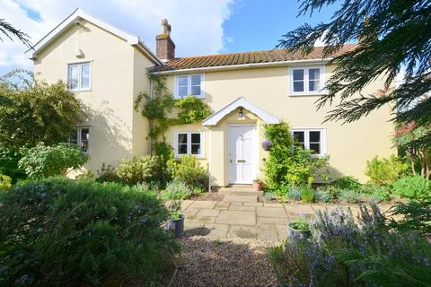 Houses For Sale In Suffolk Latest Property Onthemarket
