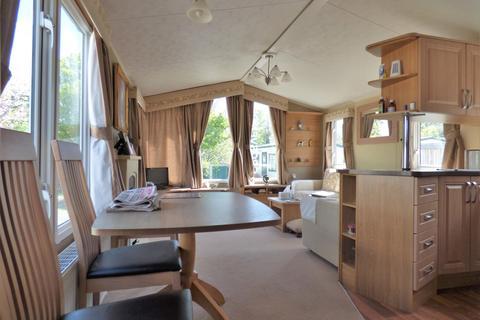 2 bedroom lodge for sale - Oakcliff Holiday Park, Dawlish Warren