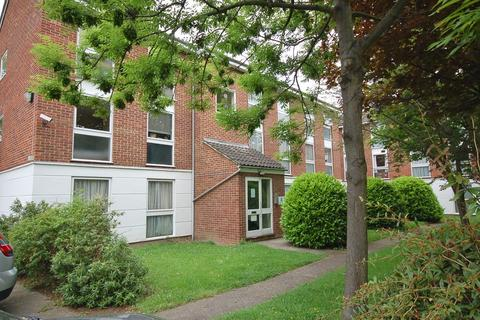 2 bedroom flat to rent - Ravensmede Way, Chiswick