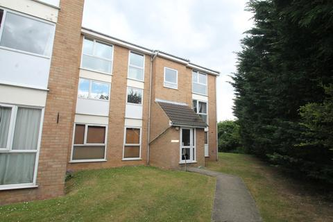 1 bedroom apartment to rent - Wisteria Lodge, Chelmsford