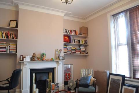 1 bedroom flat to rent - Tooting High Street, Tooting, London, GLA, SW17 0SZ