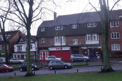 1 bedroom flat to rent - Flat , The Green, ,  Kings Norton B38