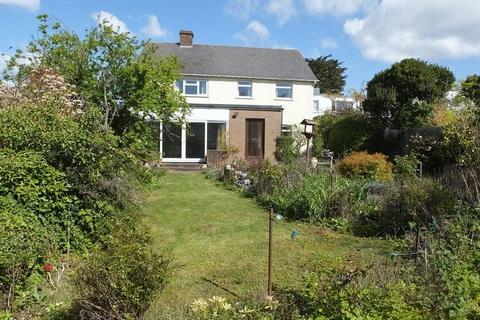 4 bedroom detached house for sale - Taddyforde, Exeter