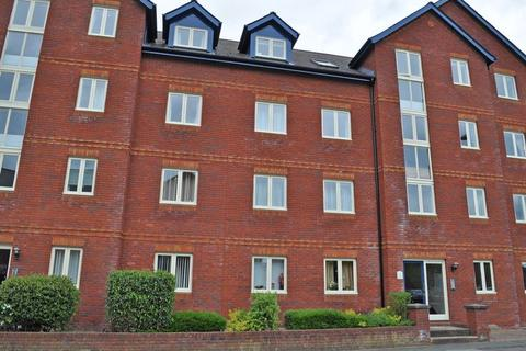 2 bedroom apartment to rent - Compass Quay, Haven Road, Exeter
