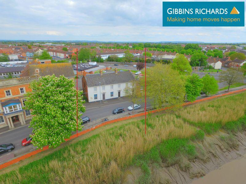 Residential Development Commercial for sale in Salmon Parade, Bridgwater