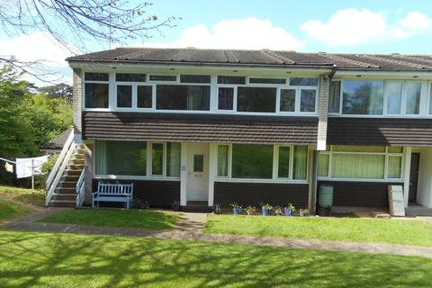 2 bedroom apartment to rent - Lansdowne, Exeter