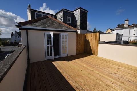 3 bedroom apartment to rent - Culver Road, Saltash