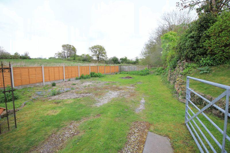 Land Commercial for sale in Oaklands Road,