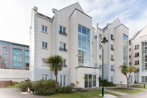 Flats For Sale In St Peter Port Latest Apartments Onthemarket