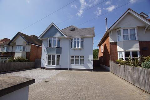 5 bedroom detached house for sale - North Road, Lower Parkstone, Poole