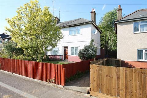 3 bedroom semi-detached house to rent - Queen Elanor Terrace
