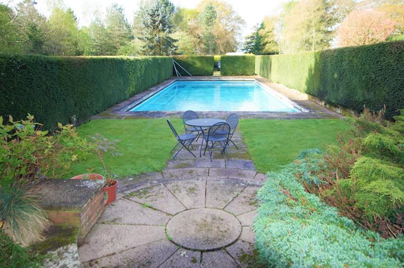 Hackmans Gate Lane Belbroughton Stourbridge 1 Bed Flat For Sale 159 950