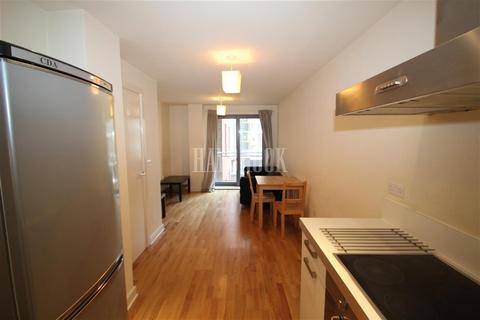 1 bedroom flat to rent - City Centre S3