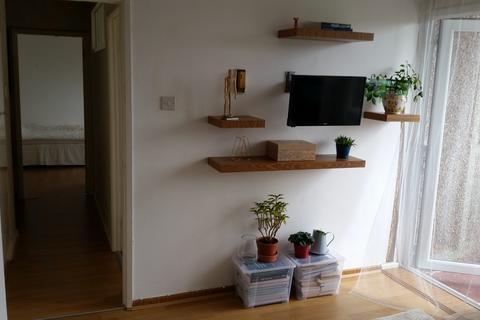 2 bedroom flat to rent - Kenilworth Court CV3