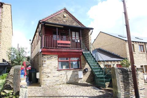 3 bedroom detached house for sale - Garden Street, Bradford