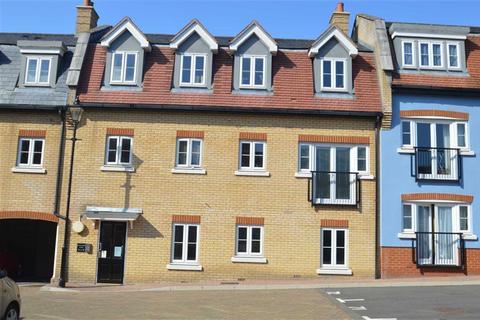 New Build Homes Rochford