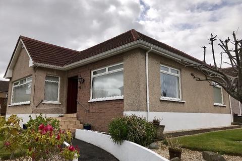 3 bedroom bungalow to rent - Royellen Avenue, Hamilton, South Lanarkshire