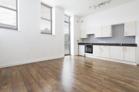1 bedroom flat to rent - Verdigris, Jacob Street, BS2