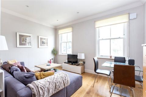 2 bedroom flat to rent - Green Lanes, Newington Green, N16